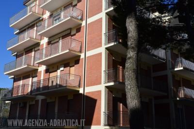 Agenzia Adriatica - Rif. 207-foto0001