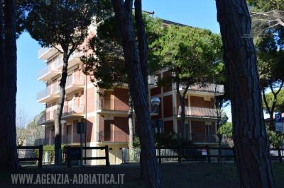 Agenzia Adriatica - Rif. 207-foto0003