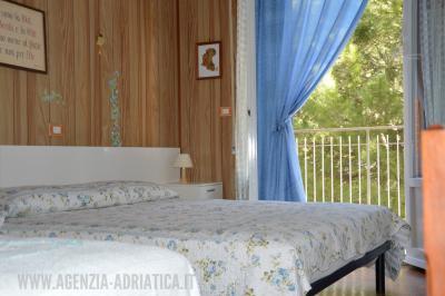 Agenzia Adriatica - Rif. 207-foto0005