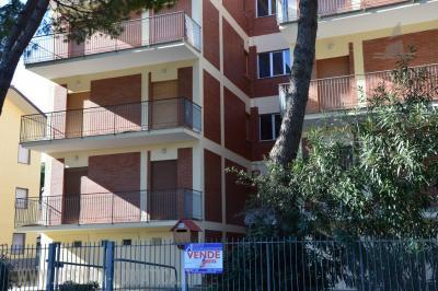 Agenzia Adriatica - Rif. 207-foto0006