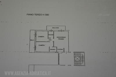 Agenzia Adriatica - Rif. 207-foto0007