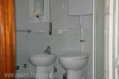 Agenzia Adriatica - Rif. 207-foto0008