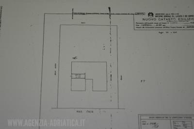 Agenzia Adriatica - Rif. 207-foto0009