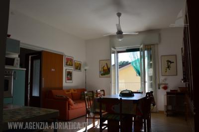 Agenzia Adriatica - Rif. 207-foto0022