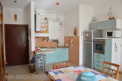 Agenzia Adriatica - Rif. 207-foto0023