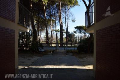 Agenzia Adriatica - Rif. 207-foto0024
