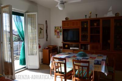 Agenzia Adriatica - Rif. 207-foto0028