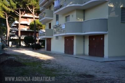 Agenzia Adriatica - Rif. 209-foto0001