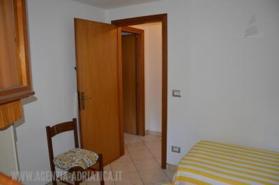 Agenzia Adriatica - Rif. 209-foto0004