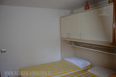 Agenzia Adriatica - Rif. 209-foto0005