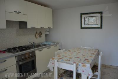 Agenzia Adriatica - Rif. 209-foto0009