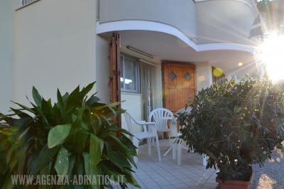 Agenzia Adriatica - Rif. 209-foto0011