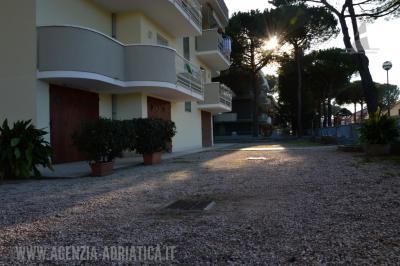 Agenzia Adriatica - Rif. 209-foto0014
