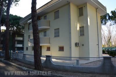 Agenzia Adriatica - Rif. 209-foto0015