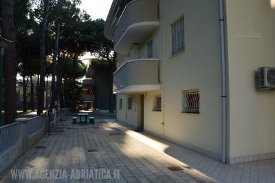 Agenzia Adriatica - Rif. 209-foto0017