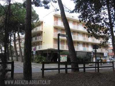 Agenzia Adriatica - Rif. 21-foto0001
