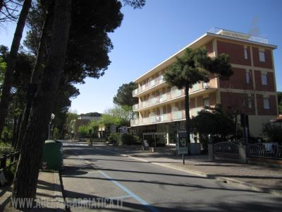 Agenzia Adriatica - Rif. 21-foto0009