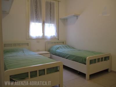 Agenzia Adriatica - Rif. 22-foto0001