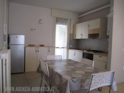 Agenzia Adriatica - Rif. 22-foto0003