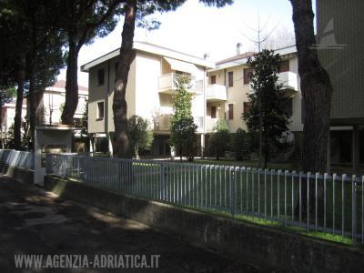 Agenzia Adriatica - Rif. 22-foto0012