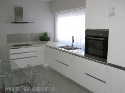 Agenzia Adriatica - Rif. 24-foto0007