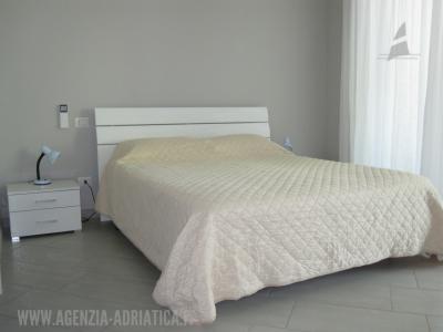 Agenzia Adriatica - Rif. 24-foto0009