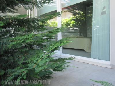 Agenzia Adriatica - Rif. 24-foto0018