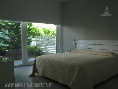 Agenzia Adriatica - Rif. 24-foto0019