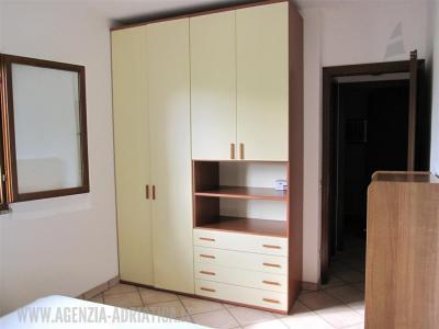 Agenzia Adriatica - Rif. 36-foto0003
