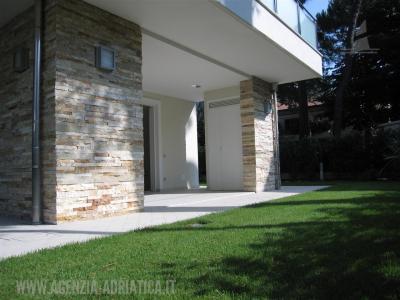 Agenzia Adriatica - Rif. 38-foto0004