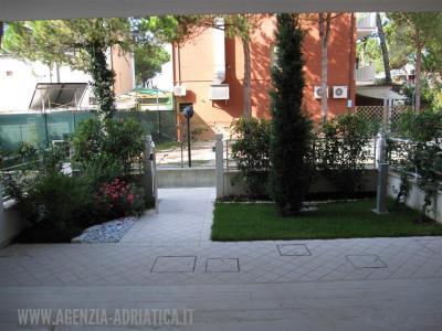 Agenzia Adriatica - Rif. 38-foto0005