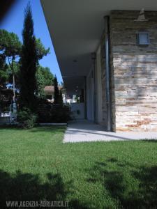 Agenzia Adriatica - Rif. 38-foto0006