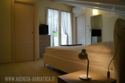 Agenzia Adriatica - Rif. 38-foto0010