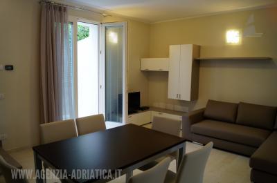 Agenzia Adriatica - Rif. 38-foto0016