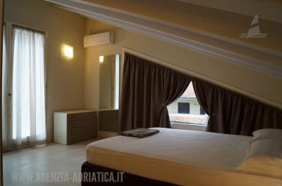 Agenzia Adriatica - Rif. 38-foto0017