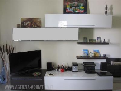 Agenzia Adriatica - Rif. 45-foto0007