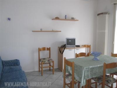 Agenzia Adriatica - Rif. 47-foto0002