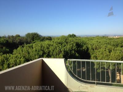 Agenzia Adriatica - Rif. 48-foto0007