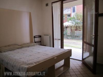 Agenzia Adriatica - Rif. 49-foto0002