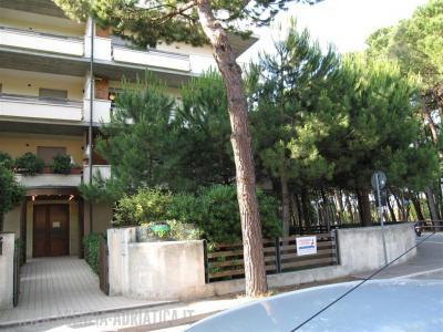 Agenzia Adriatica - Rif. 49-foto0005