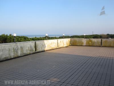 Agenzia Adriatica - Rif. 49-foto0011