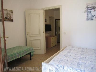 Agenzia Adriatica - Rif. 49-foto0014