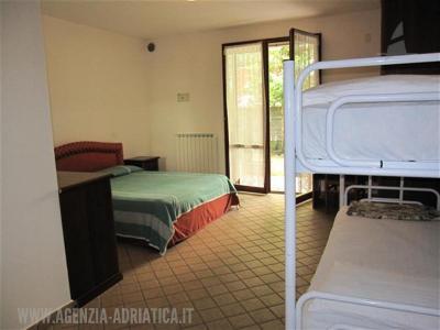 Agenzia Adriatica - Rif. 50-foto0007