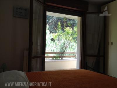 Agenzia Adriatica - Rif. 51-foto0014