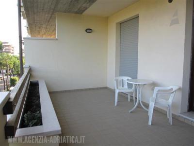 Agenzia Adriatica - Rif. 52-foto0002