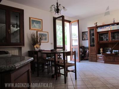 Agenzia Adriatica - Rif. 56-foto0004