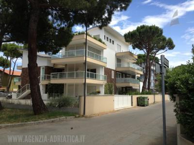 Agenzia Adriatica - Rif. 59-foto0001