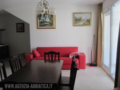 Agenzia Adriatica - Rif. 59-foto0004