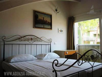 Agenzia Adriatica - Rif. 59-foto0012