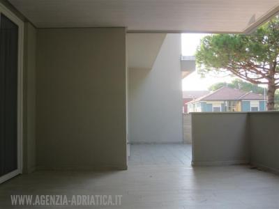 Agenzia Adriatica - Rif. 60-foto0002